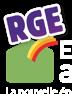 rge-e1503300408586
