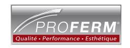 Logo_Proferm