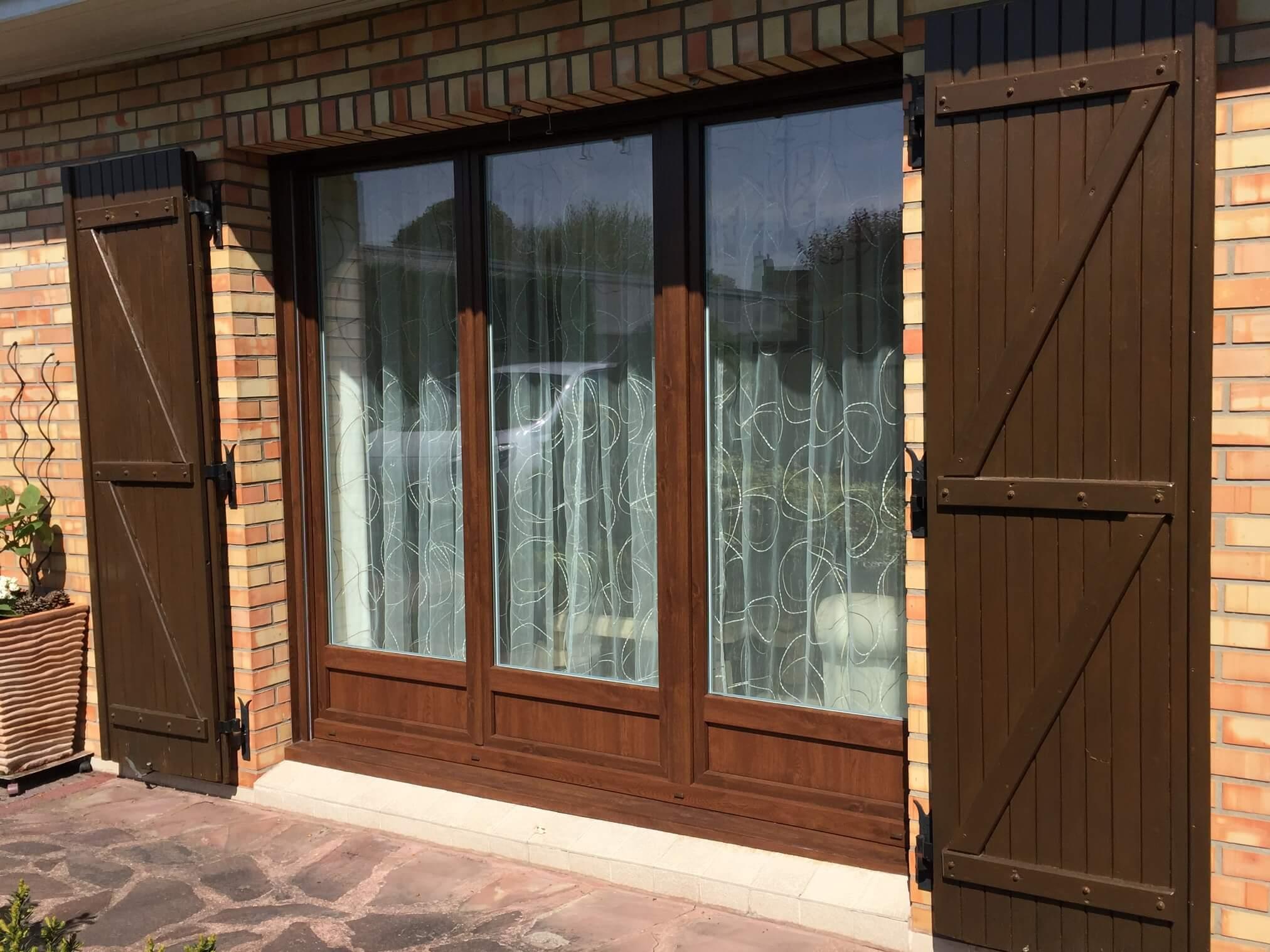 fenêtre aire sur la lys (2)