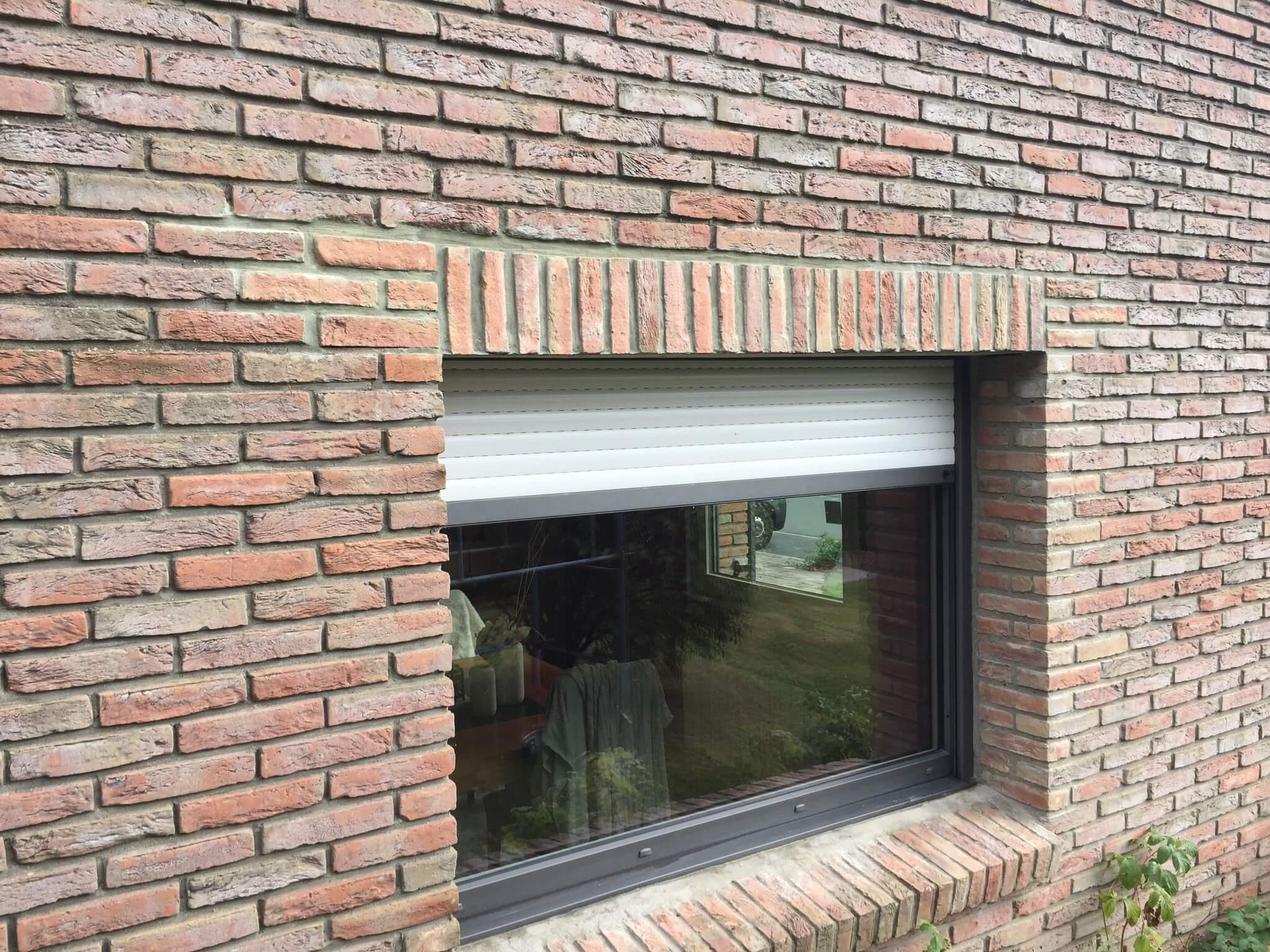 fenêtre aire sur la lys (3)