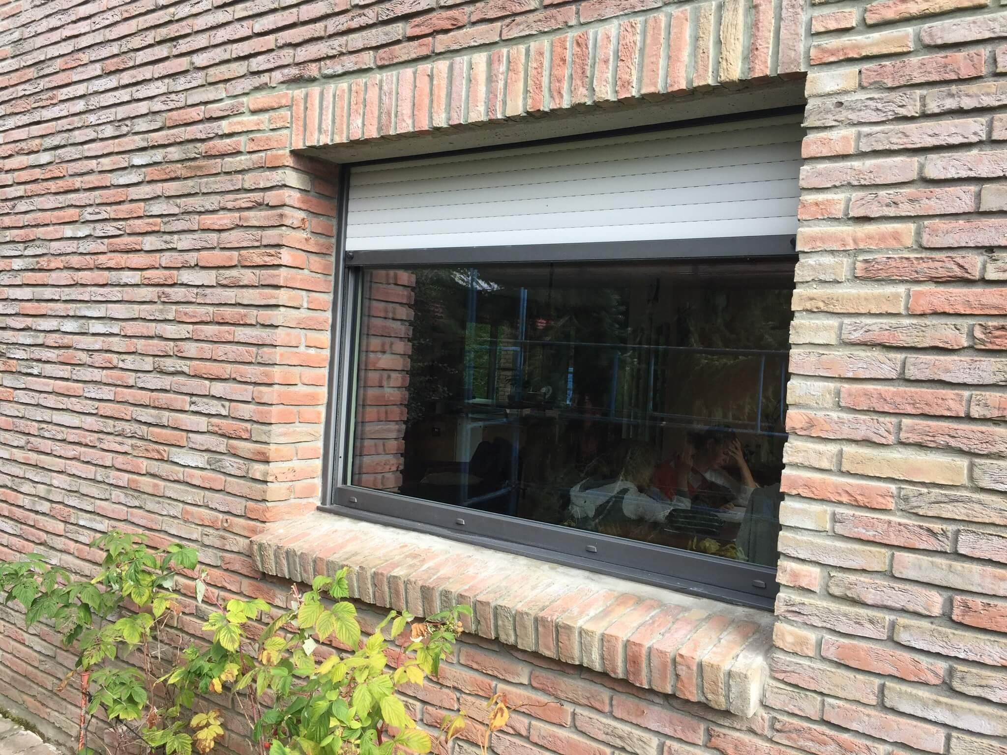 fenêtre aire sur la lys (4)