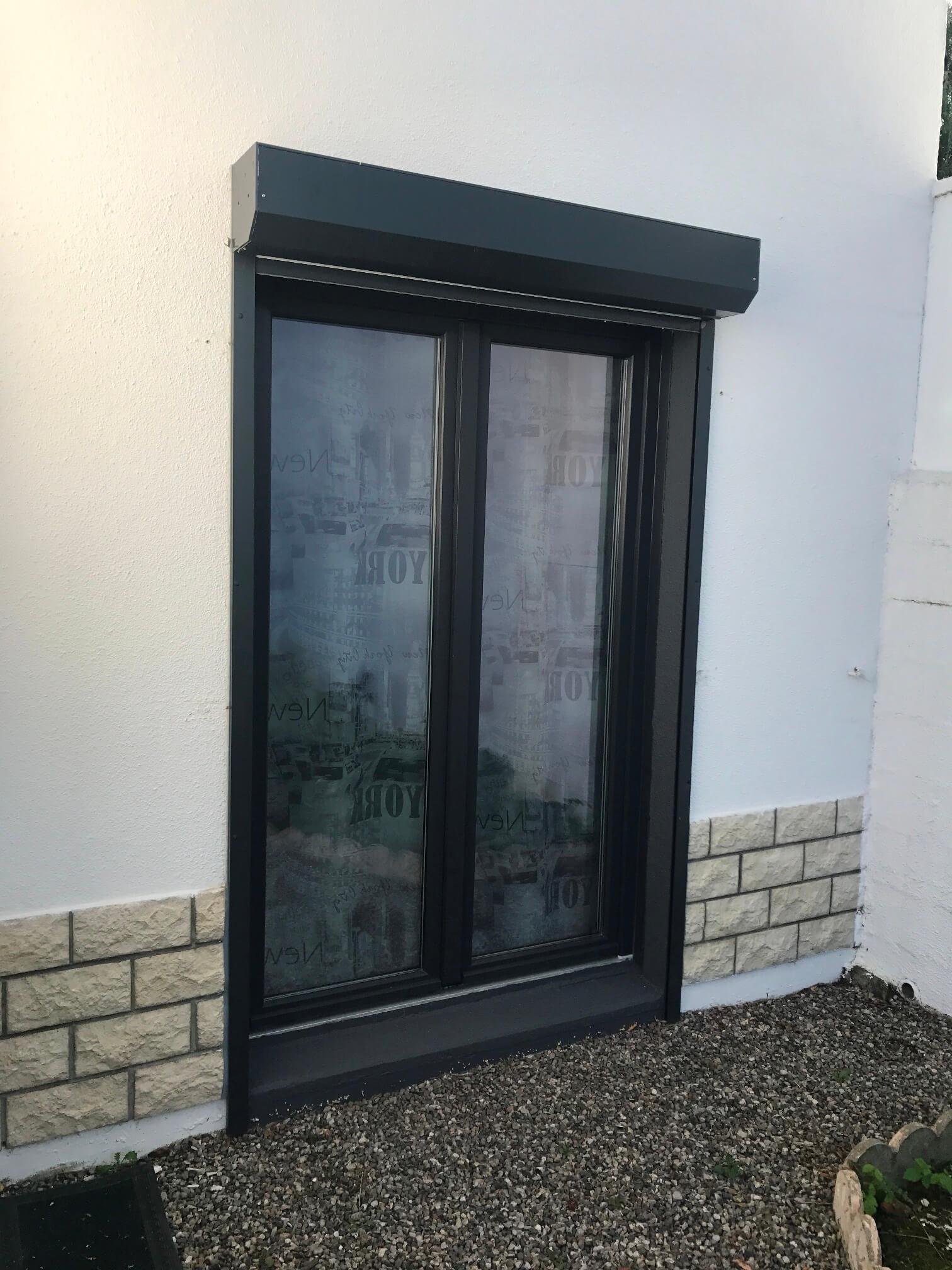 fenêtre aire sur la lys (5)