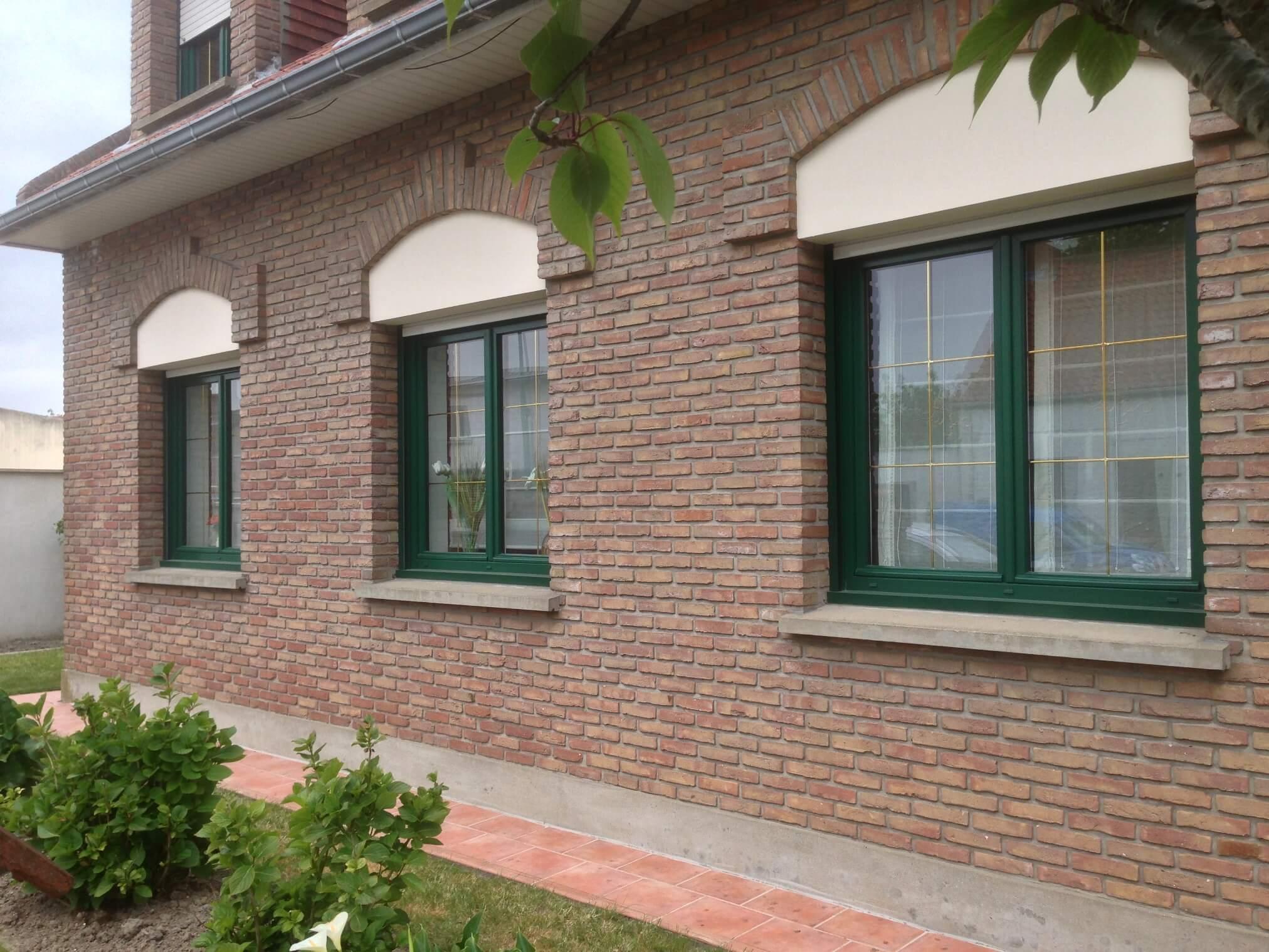 fenêtre aire sur la lys (7)