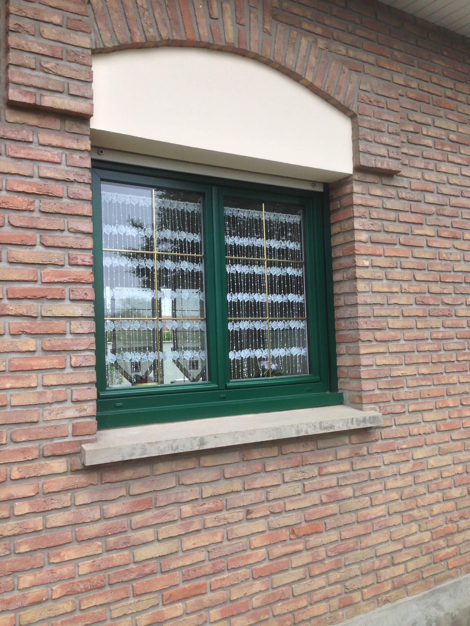 fenêtre béthune (4)
