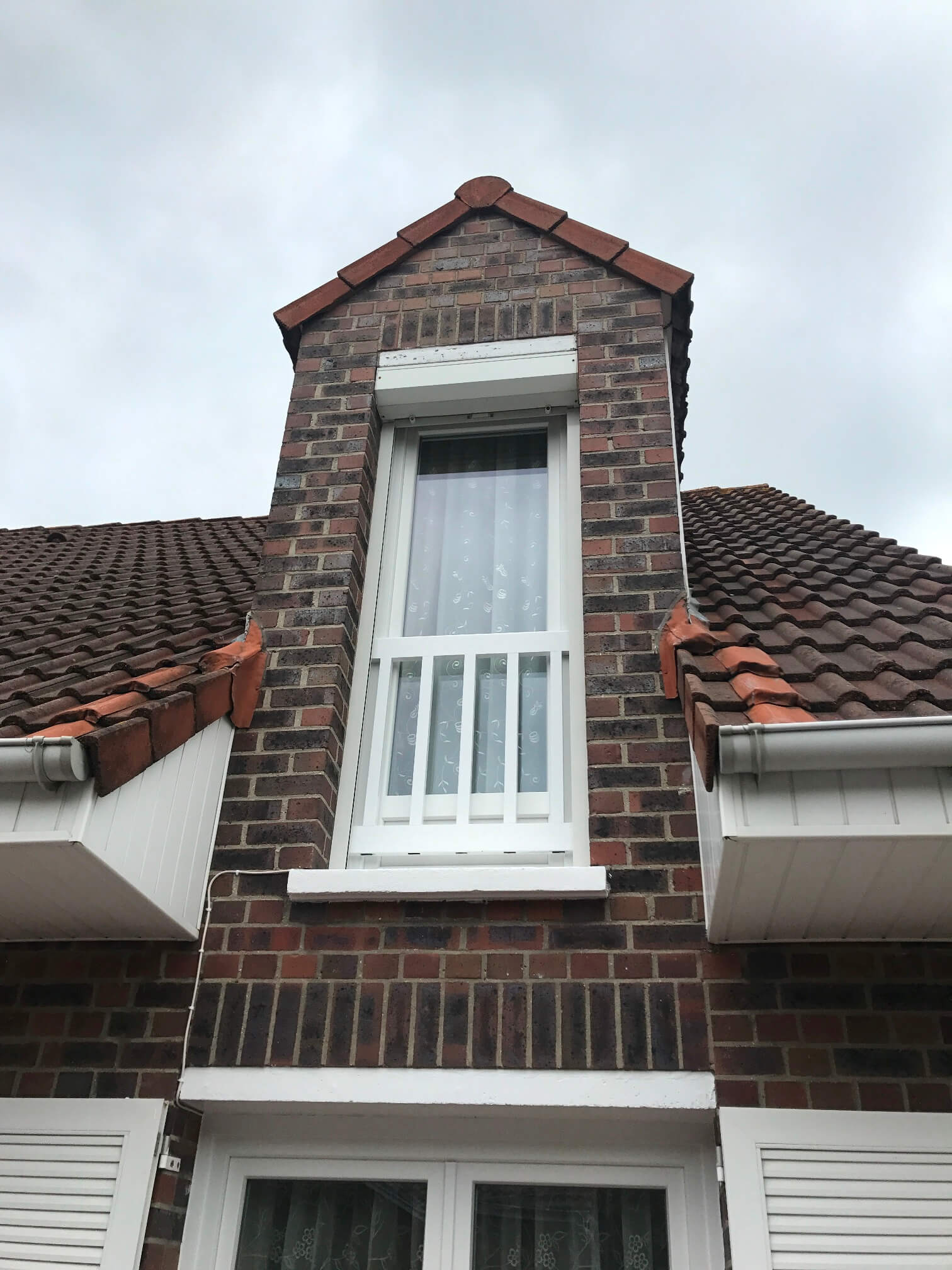 fenêtre hazebrouck (5)