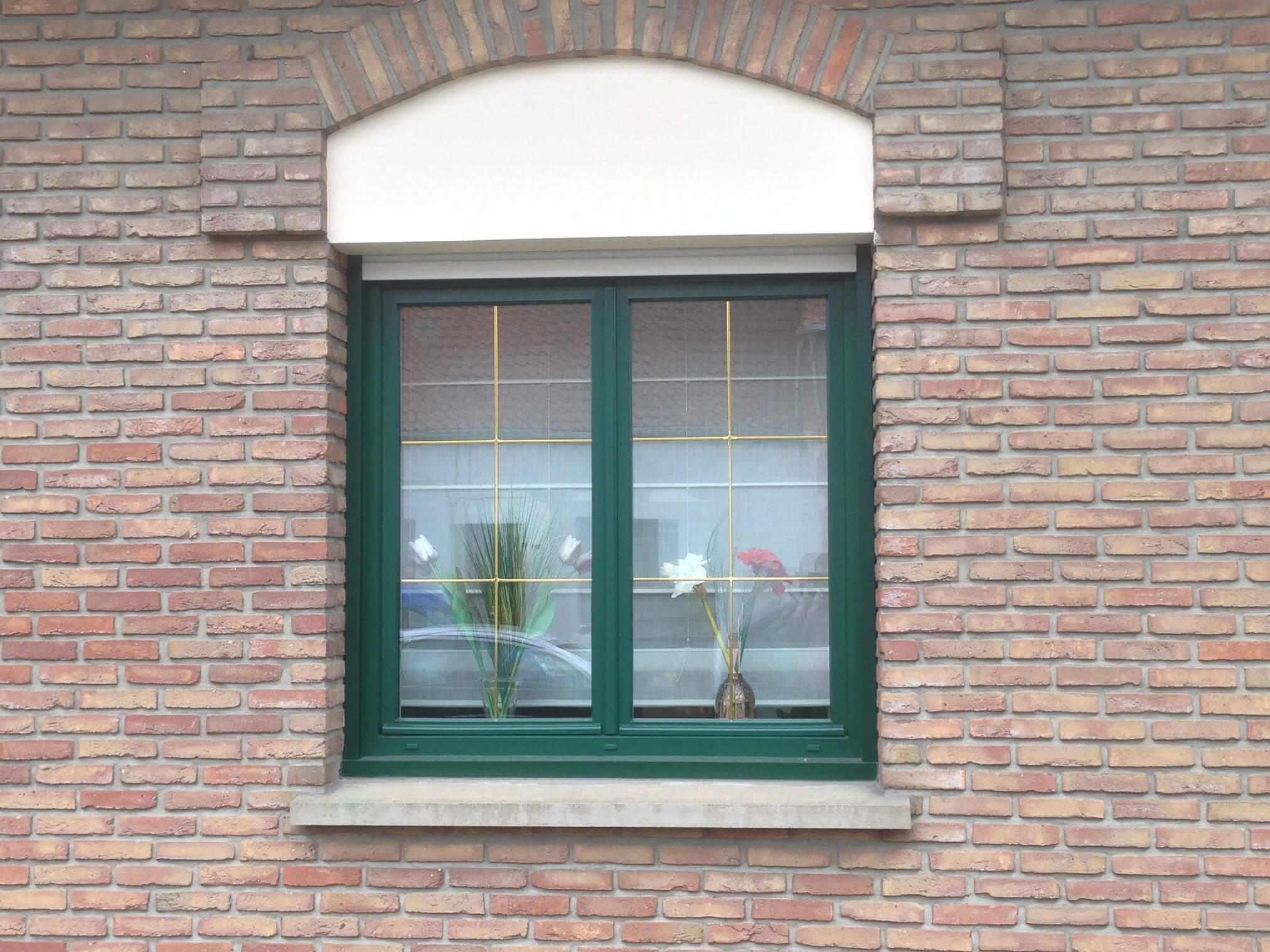 fenêtre hazebrouck (9)