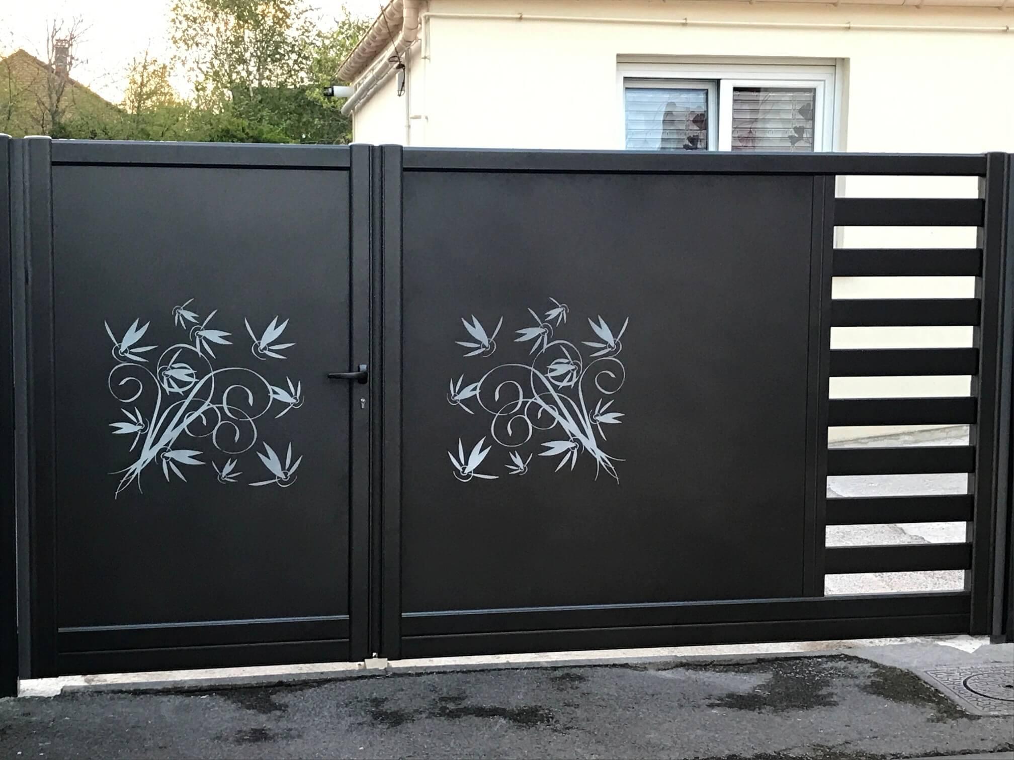 portail aire sur la lys (5)