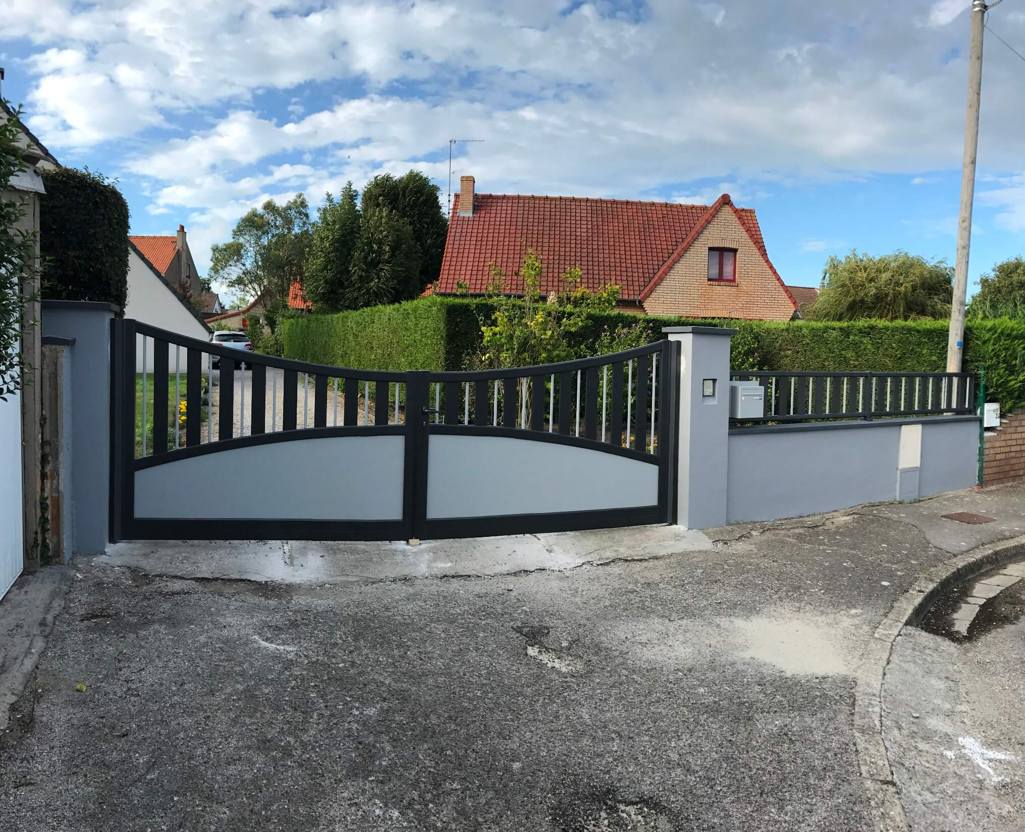 portail béthune (6)