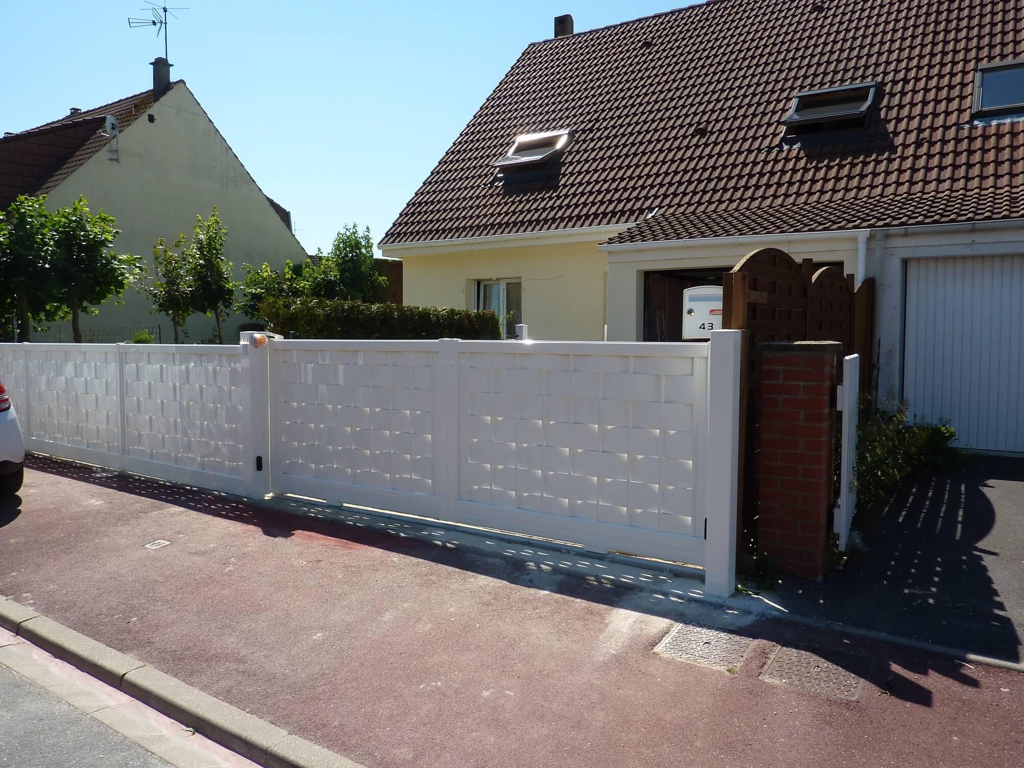 portail hazebrouck (5)