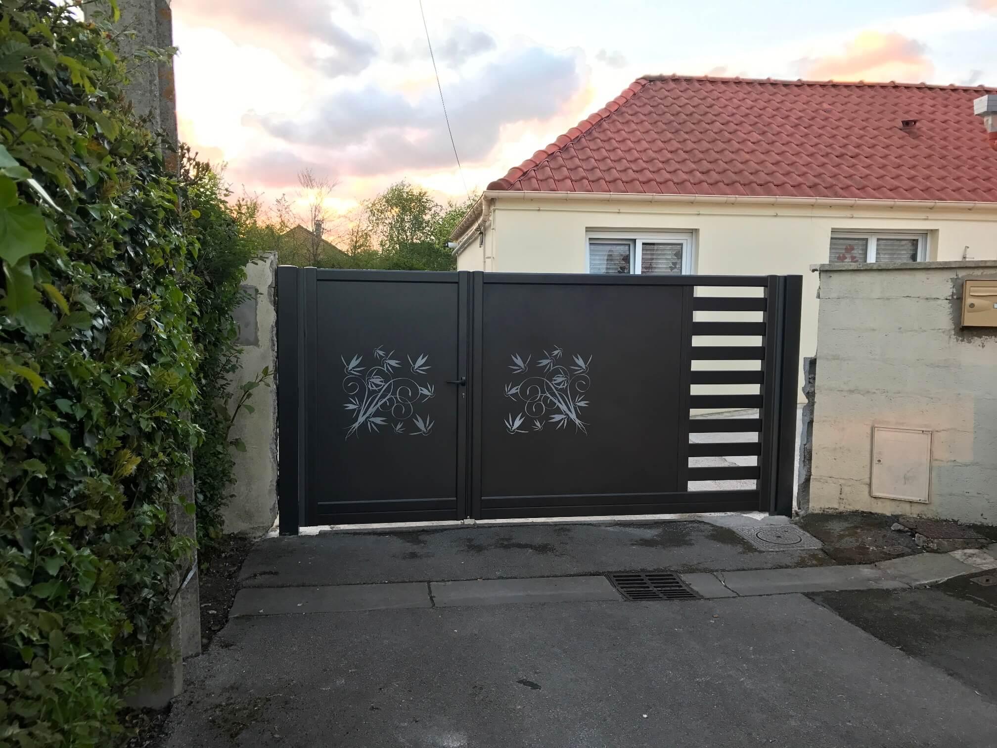 portail hazebrouck (8)