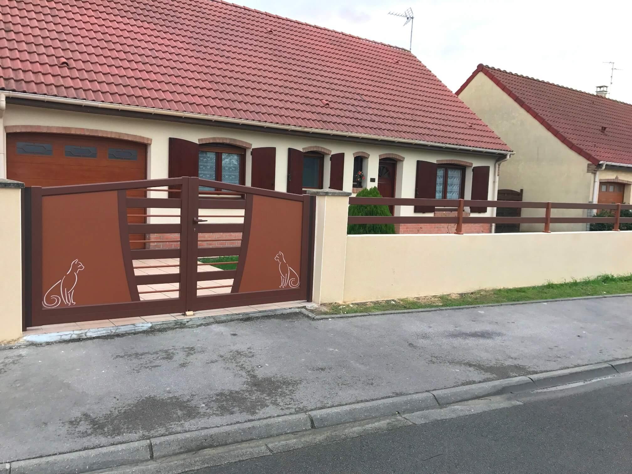 portail hazebrouck (9)