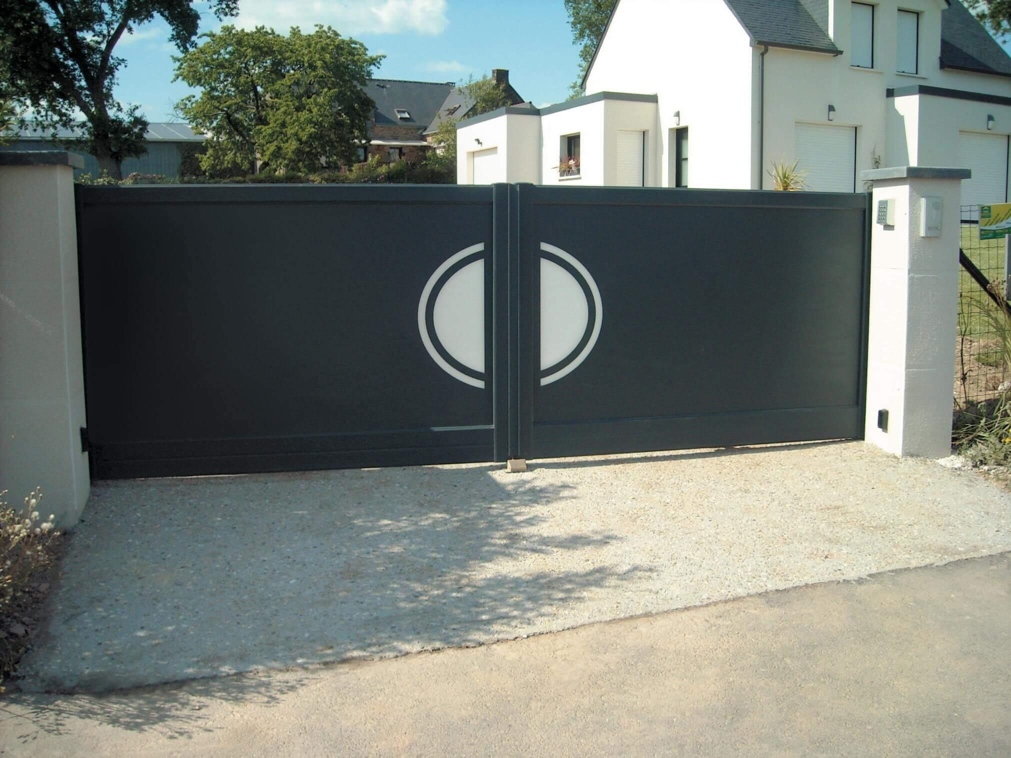 portail saint omer (3)