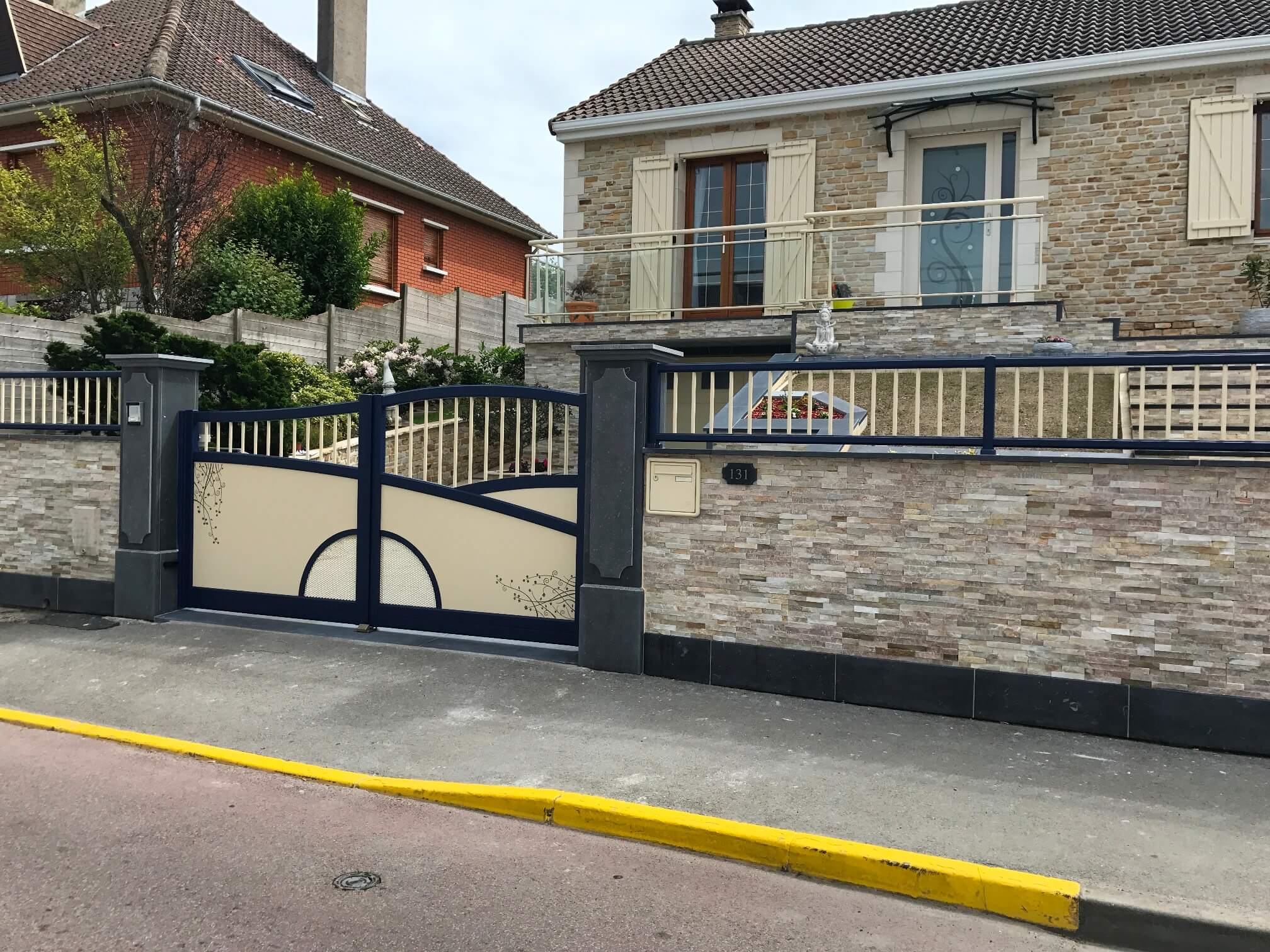 portail saint omer (5)