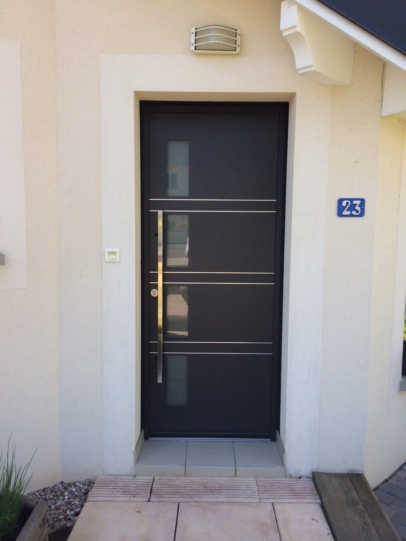 porte d'entrée hazebrouck, porte hazebrouck, porte d'entrée aire sur la lys, porte bethune lillers, porte morbecque thiennes blaringhem, porte saint venant, porte bailleul, alu pvc bois aluminium 3
