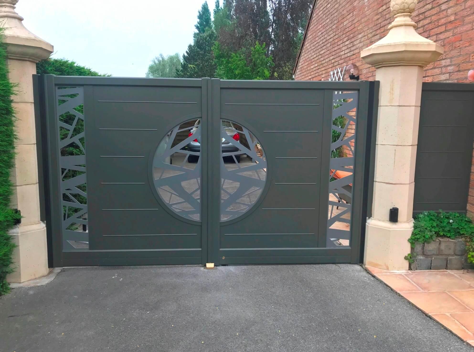 portail hazebrouck, portail aire sur la lys, portail steenbecque, portail morbecque, portail lille (4)