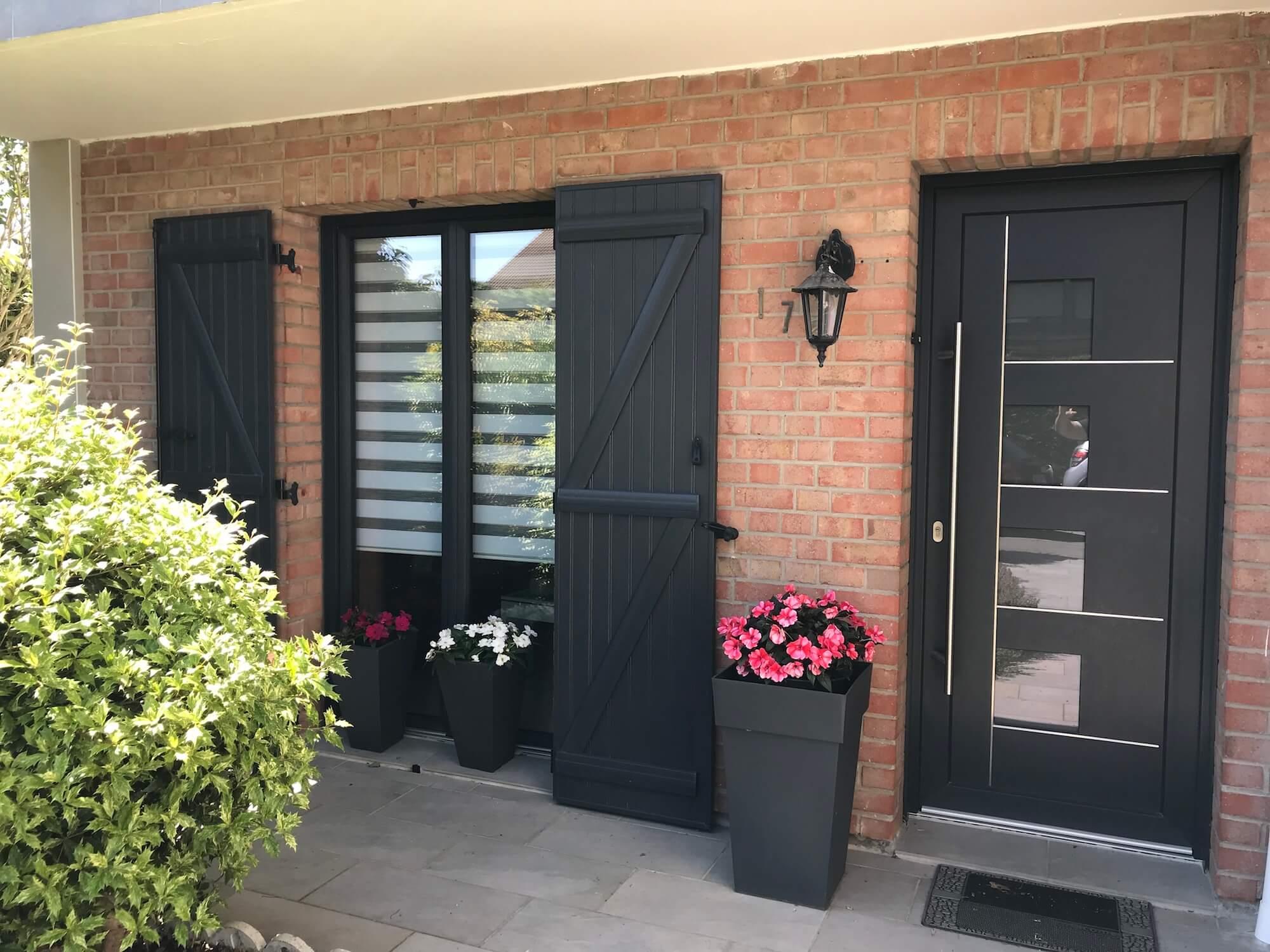 porte d'entrée hazebrouck 1