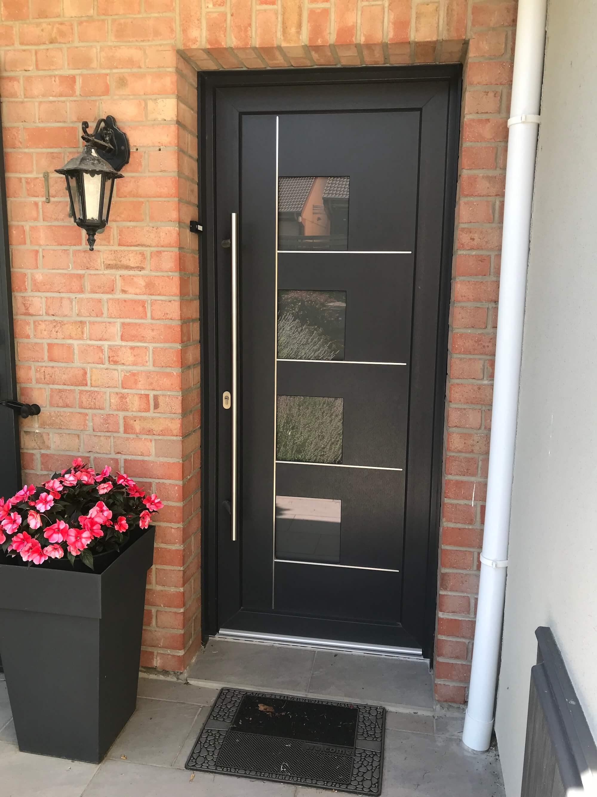 porte d'entrée hazebrouck 3