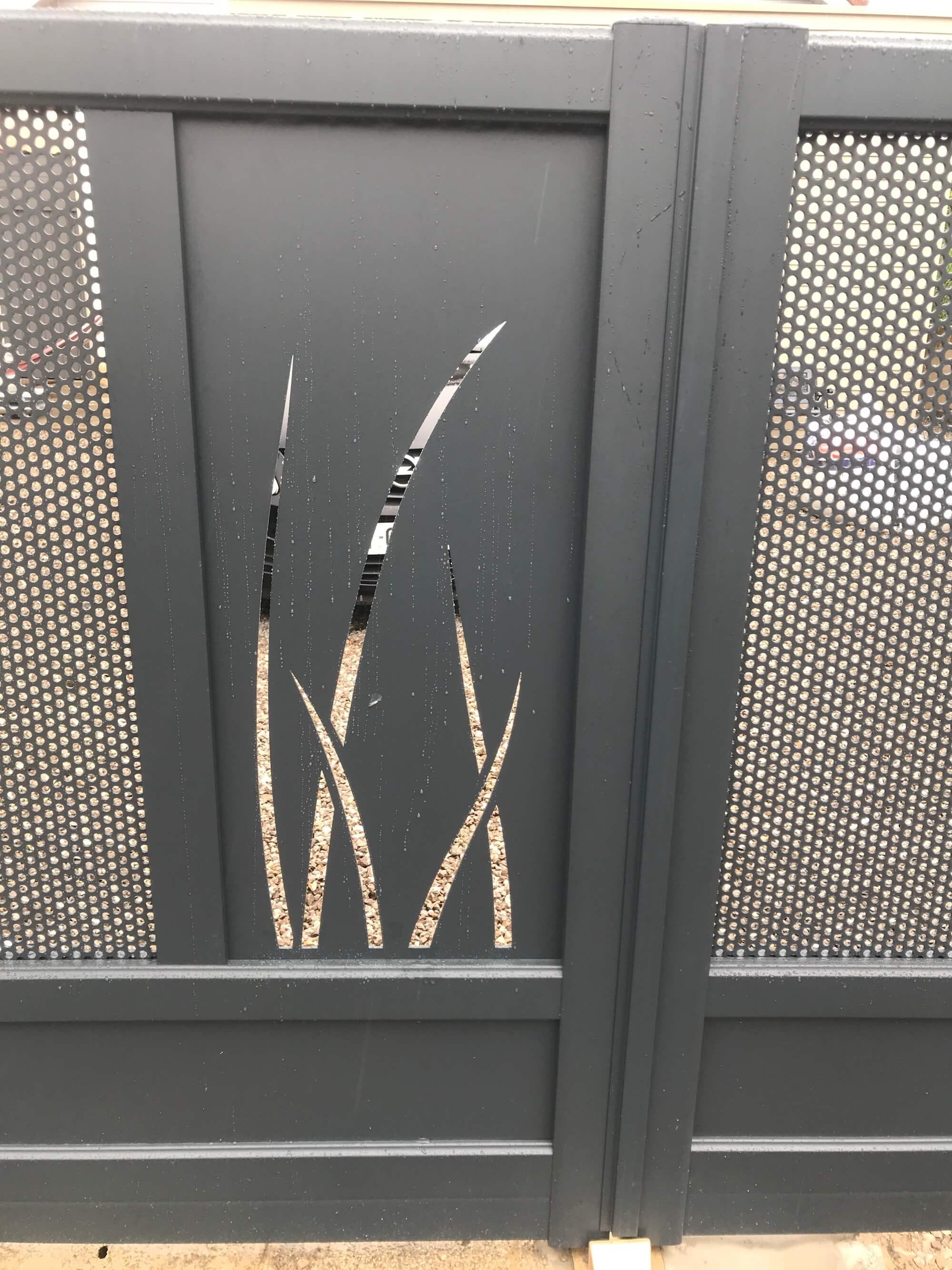 portail hazebrouck, portail aire sur la lys, portail merville, portail bethune, portail lille, portail sur mesure, portail aluminium, portail 62 5