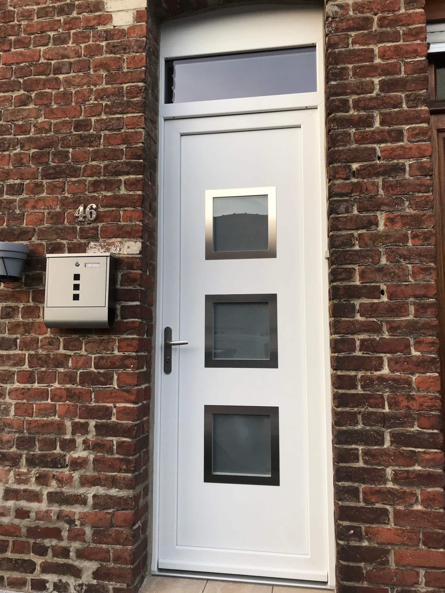 porte d'entrée hazebrouck, porte d'entrée aire sur la lys, porte d'entrée béthune, porte d'entrée merville, porte d'entrée lille, aluminium, pvc 1