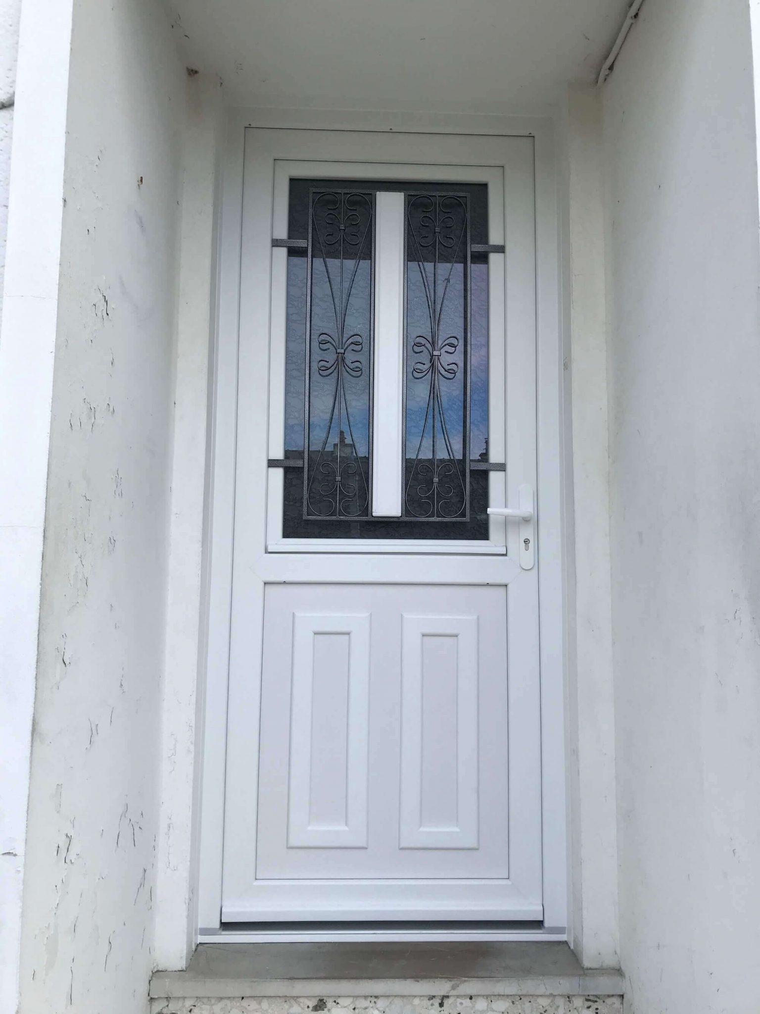 porte d'entrée hazebrouck, porte d'entrée pvc, porte d'entrée alu, porte d'entrée merville, porte d'entrée lille, porte d'entrée béthune, porte d'entrée lillers, porte d'entrée armentières, porte d'entrée bailleul