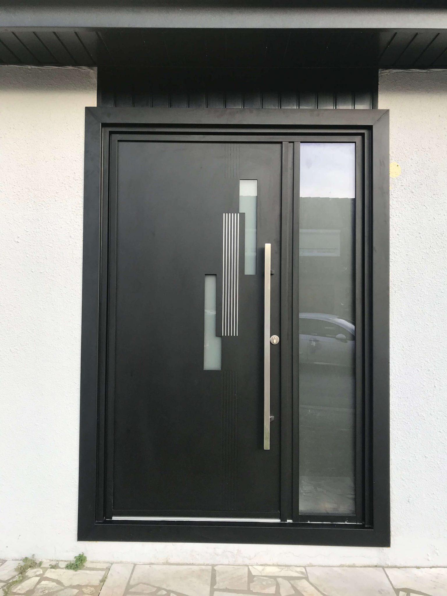 porte d'entrée hazebrouck, porte d'entrée pvc, porte d'entrée alu, porte d'entrée merville, porte d'entrée lille, porte d'entrée béthune, porte d'entrée lillers, porte d'entrée armentières, porte pvc