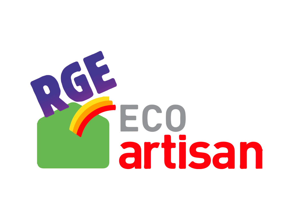 Notre entreprise certifiée RGE