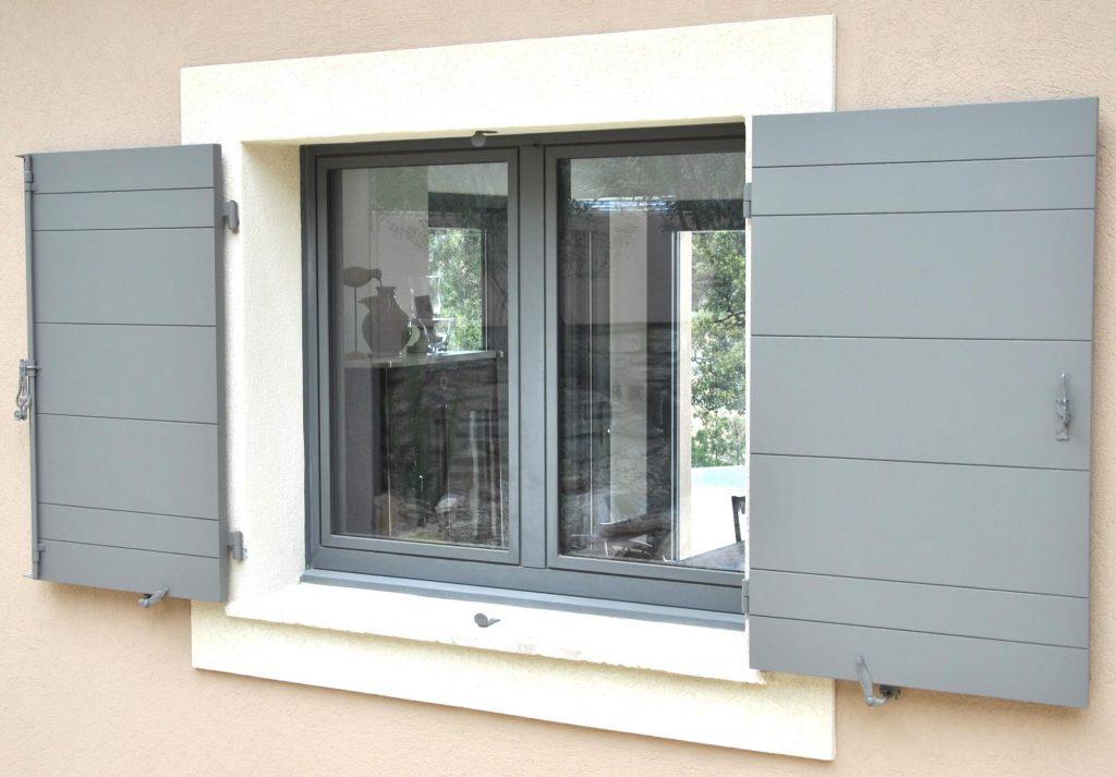 Installation de Fenêtres à Haverskerque – CDM 07/20
